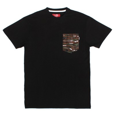 item-1373675619-mtvtn-pocket-tshirt-black-camo-full