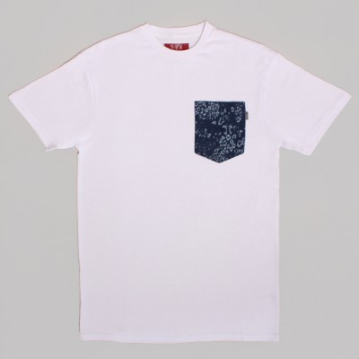 item-1373675721-mtvtn-pocket-tshirt-white-leopard-full