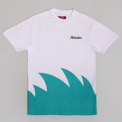 item-1373677195-mtvtn-sharktooth-tshirtwhite-teal-full