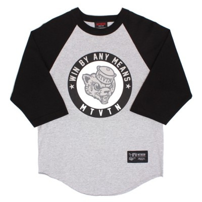 item-1373678945-mtvtn-mascotpatch-raglan-grey-blk-full