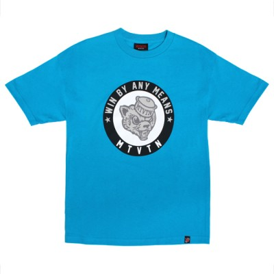 item-1373679408-mtvtn-mascotpatch-tshirt-turq-full