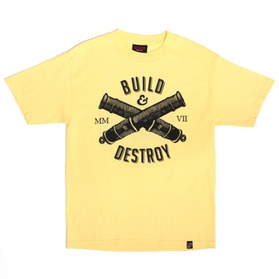 item-1373679712-mtvtn-buildanddestroy-tshirt-yellow-full