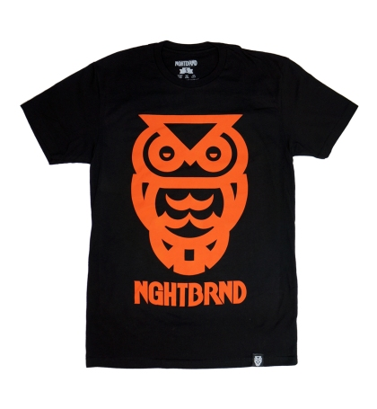 BLACK_ORANGE_NGHTOWL