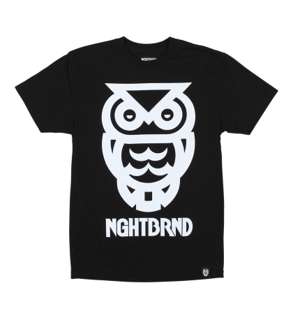 BLACK_WHITE_NGHTOWL