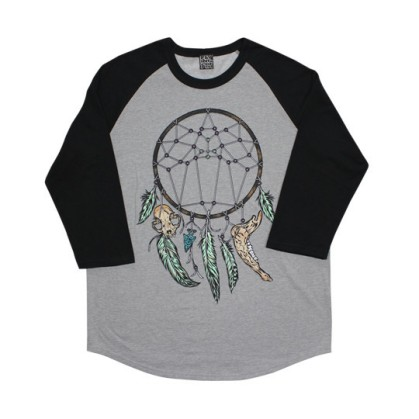 FLYING_COFFIN_LS_T_SHIRT_DREAMCATCHER_BASEBALL_LS_TEE__39836.1363880081.1280.1280