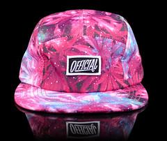 Pink-1D_HAF_1_medium