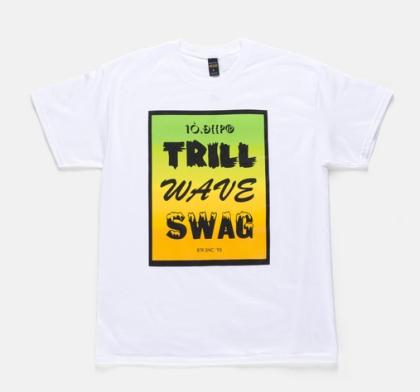 trillwave2