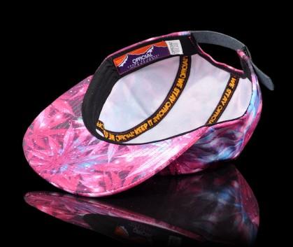 Pink-1D_HAF_1_3125e890-8151-4df6-acb5-8037455b8273_1024x1024