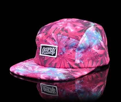 Pink-1D_HAF_2_1024x1024