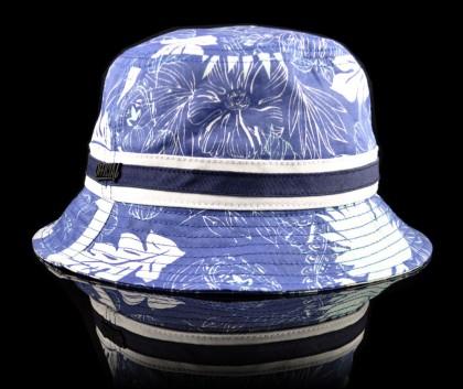 Bucket.Blue