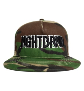 camo_front