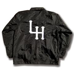 lurkhard-baseball-coaches-jacket-back_medium