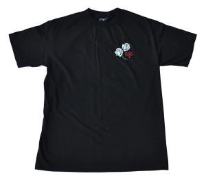 lurkhard_rose_black_shirt_grande