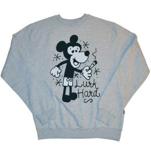 mickey-sweatshirt-1_grande