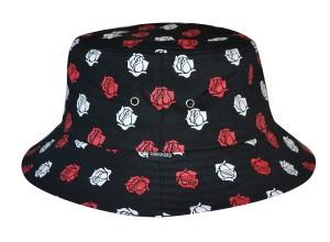 rose-bucket-1_grande