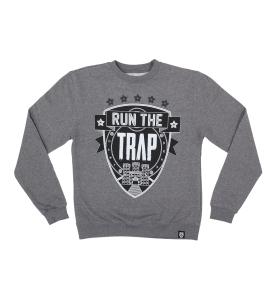 RUN_THE_TRAP_FLEECE