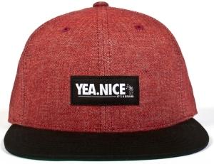 yeahnice-101013