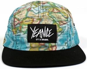 yeahnice-12031