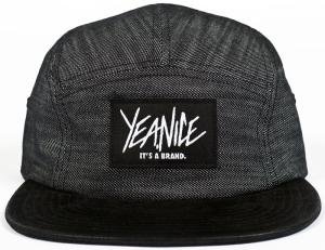 yeahnice-15064