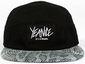 yeahnice-38205