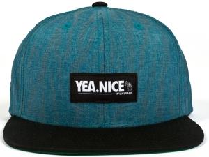 yeahnice-86254