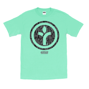 Mens_Spring14_Tees_RoughDraft_Celadon
