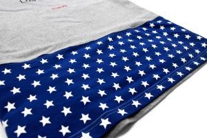 Patriachs-Shirt-3