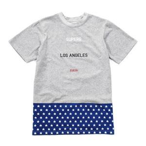 Patriarchs-Shirt