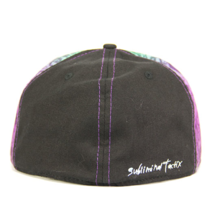 subliminal-tactix-v2-black-hemp-fitted-hat-add-1