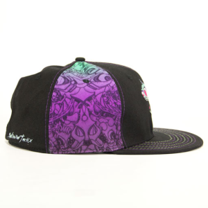subliminal-tactix-v2-black-hemp-fitted-hat-add-2