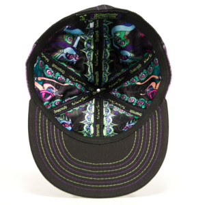 subliminal-tactix-v2-black-hemp-fitted-hat-add-3