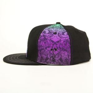 subliminal-tactix-v2-black-hemp-fitted-hat-add