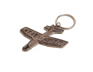 bg_glider_keychain_gunmetal