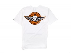 tee_airways_white02