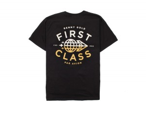 tee_firstclass_black02