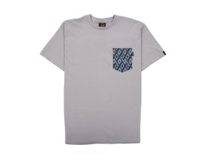 tee_ribbon_grey01